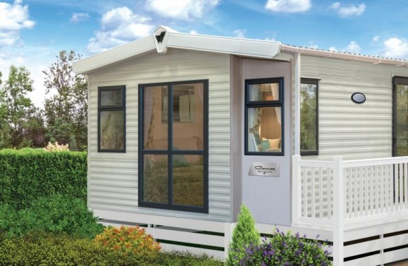 Houten Chalet Bouwen : Blokhut bouwen tuinhuis zwolle actie blokhut modern easy of